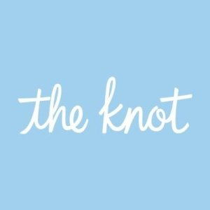 Check out our Vendor storefront at The Knot!