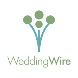 Check out our Vendor storefront on Wedding Wire!