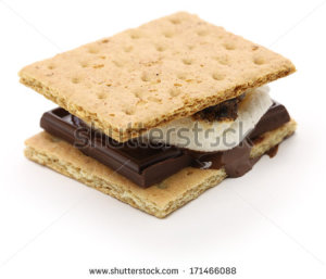 stock-photo-smore-campfire-treat-171466088