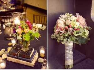 weddingideas,wedding,book,flowers-edbed99b300bb1a62d8d76277419c883_h