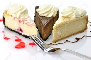 8649130-cheesecake-Stock-Photo-cheesecake