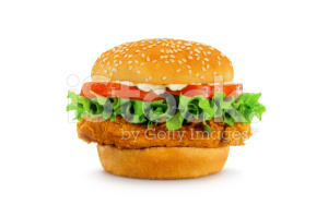 stock-photo-57309610-crispy-chicken-sandwich