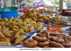 stock-photo-indian-street-food-in-india-town-in-penang-malaysia-132688913